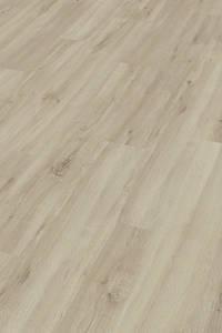 Meister LC55 6581 | Laminaat Eik Pacific | L 128,8 x B 19,8 cm