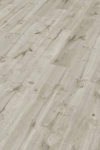 Meister LC55 6670 | Laminaat White Oak | L 128,8 x B 19,8 cm