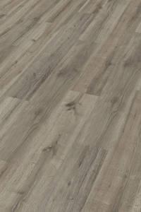 Meister LC55 6671 | Laminaat Grey Oak | L 128,8 x B 19,8 cm