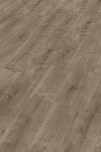 Meister LC55 6672 | Laminaat Fine Oak | L 128,8 x B 19,8 cm
