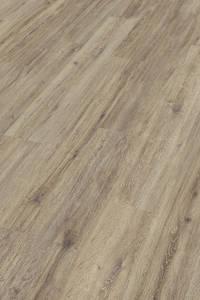 Meister LC55 6674 | Laminaat Anique Oak | L 128,8 x B 19,8 cm