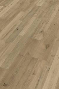 Meister LC55 6675 | Laminaat Natural Oak | L 128,8 x B 19,8 cm