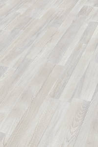 Meister LC55 6683 | Laminaat Moderne Herringbone | L 128,8 x B 19,8 cm