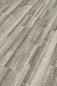 Meister LC55 6855 | Laminaat Anchor Oak | L 128,8 x B 19,8 cm