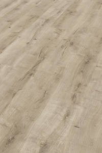 Meister LC55 6878 | Laminaat Eik Gebarsten Pure | L 128,8 x B 19,8 cm