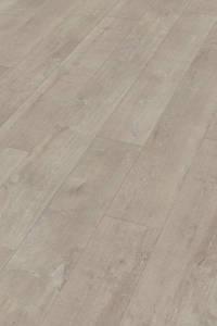 Meister LD250 6959 | Laminaat Eik Greige 4 V-groeven rondom | L 128,7 x B 22 cm
