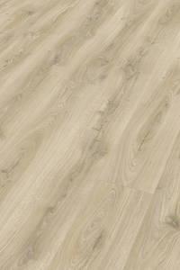 Meister Premium LL250 6840 | Laminaat Eik met V-groef rondom | L 205,2 x B 24,8 cm