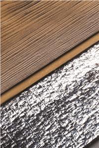 Bodiax Swift ondervloer laminaat 4,5mm