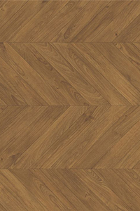 Quickstep Impressive Patterns Eik Visgraat Bruin IPA4162 Laminaat