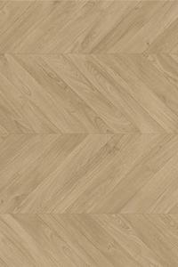 Quickstep Impressive Patterns Eik Visgraat Medium IPA4160 Laminaat