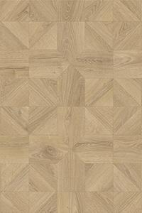 Quickstep Impressive Patterns Royal Eik Natuur IPA4142 Laminaat