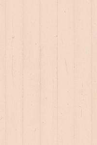 Quickstep Signature Eik geverfd Roze SIG4754 Laminaat