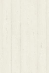 Quickstep Signature Eik geverfd Wit SIG4753 Laminaat