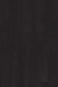Quickstep Signature Eik geverfd Zwart SIG4755 Laminaat