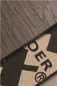 Redupax ondervloer laminaat 9mm