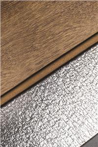 Bodiax Nature ondervloer laminaat 2,5mm