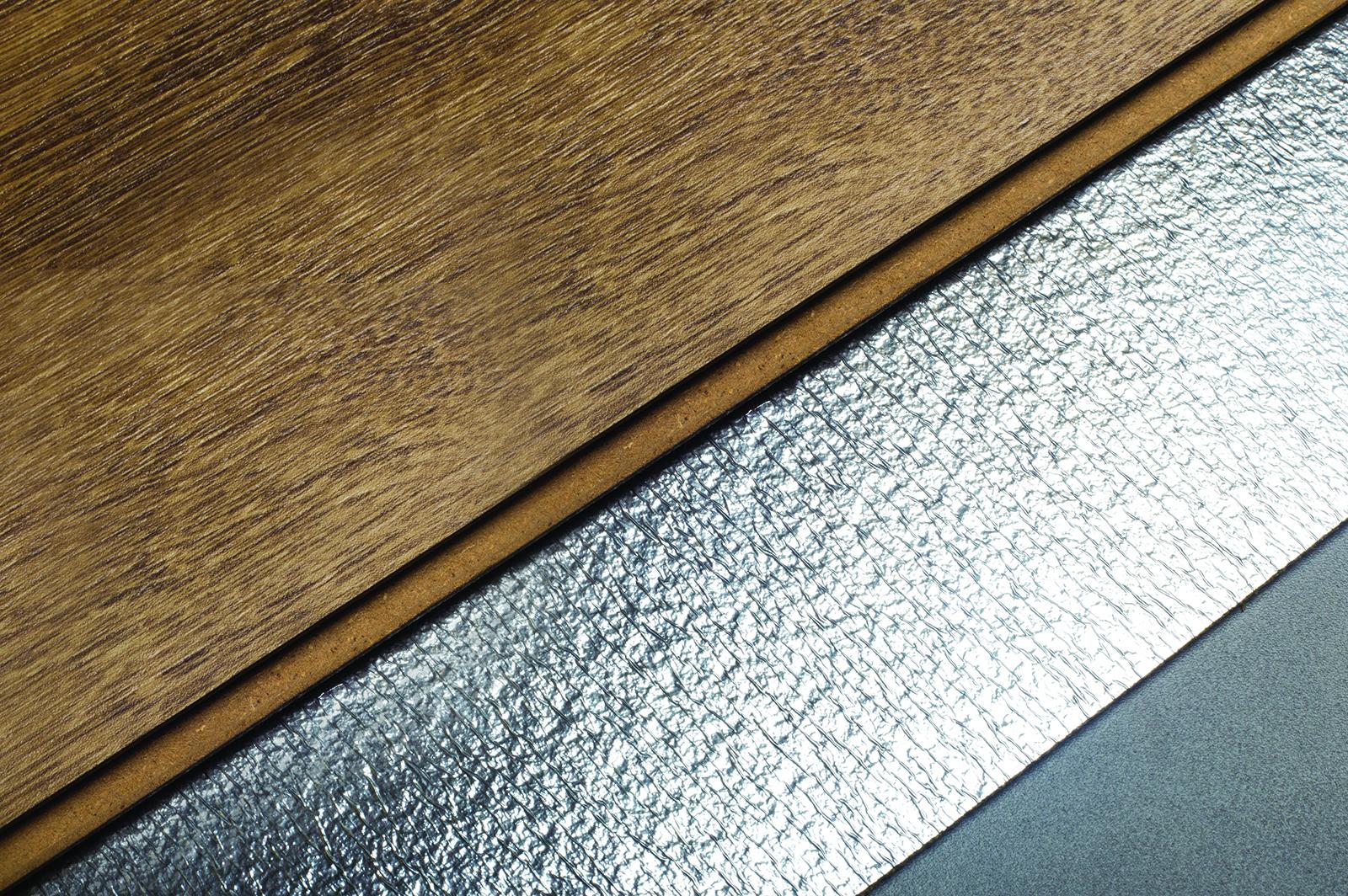 Silans ondervloer laminaat mm laminaat design shop